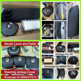 Ajain nagpur We Supply Airbags and Airbag Covers
