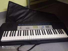 Casio keyboard CTK-1550