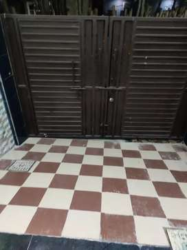 3BHK rooms available