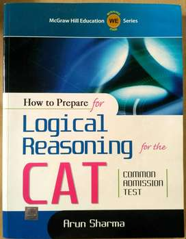How to Prepare for Logical Reasoning for the CAT