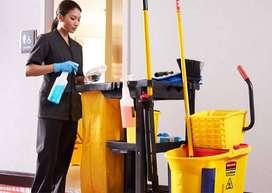 Lowongan Kerja Office Boy Dan Office Girl Di Hotel Puri Asri
