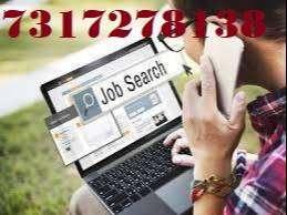 Customer Service Representative Home-based