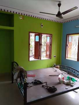 North Kolkata Prime location, single room Rent