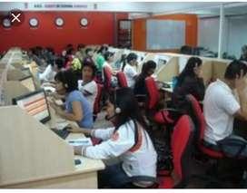 Online Promotion Works at Home Base Jobs