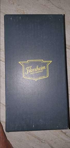 Brand New Florsheim Shoes