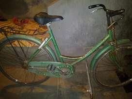Good सायकल