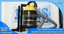 Vacuum Cleaner / Penyedot Debu - Bergaransi dan Termurah di PONTIANAK