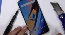 Oneplus 7 Pro available Just 50-60 Days Used and refurbished