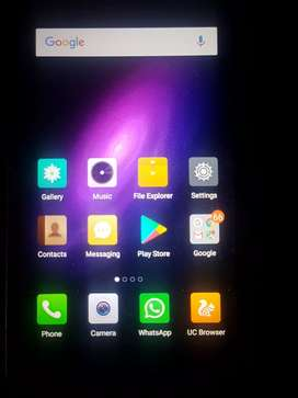 Best price gionee p7 and 3 month warranty this is very usefull phone .