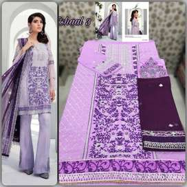 Eashaal Top Collection