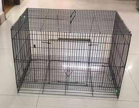 Bird Cage wire mesh big size