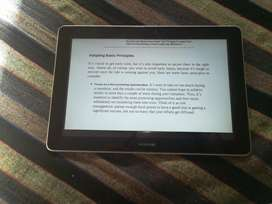 Huawei Mediapad 10 FHD Android 4.0 wifi and 3g tab