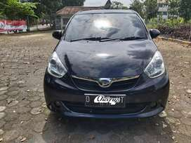 Sirion D. Sporty 2013 MT