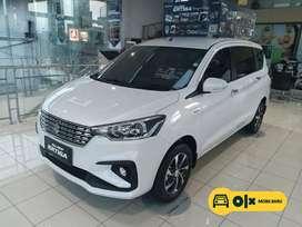 [Mobil Baru] Suzuki Ertiga Promo Special Akhir Tahun