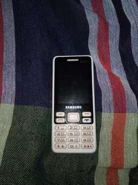 Sm-B350E very good condition phone