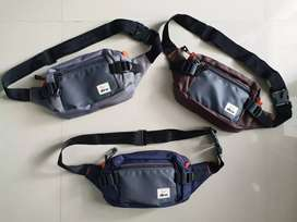 Waistbag Recomended