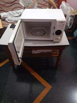 Oven kenstar (control panel problem)