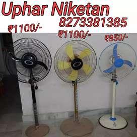 Padestal Fan farata high speed