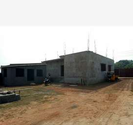 Rent for commercial use , manufacturing ,Godown ,ware house