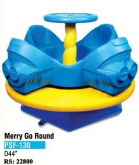 Different kinds of Merry go round &ride on & rocker at wholesale price