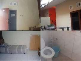 Kost bandung Murah Di Jl Cijawura Girang, Jl Soekarno Hatta - WIFI