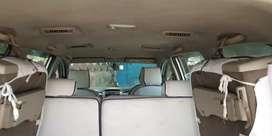 Toyota Innova 2013 Diesel Good Condition