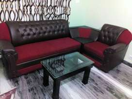 NEW LIVING ROOM CORNER SOFAS. FACTORY DIRECT. CALL.