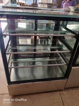 Cook for Tandoor , Kabab and Chaat counter