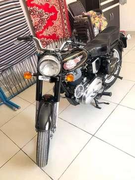 Bullet PB 29 Moga no. In very good condition fix price