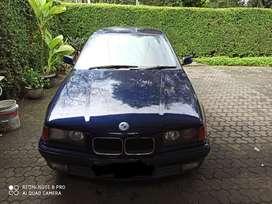 BMW E36 320 tahun 1994
