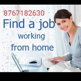 Life changing jobs are available here hurry up