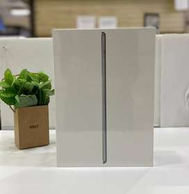 Apple iPad 6 2018 / iPad 9.7 Inch Wifi Only 128GB space Grey-ibox