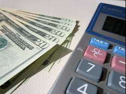 accountant job vacancy is available in limited companies