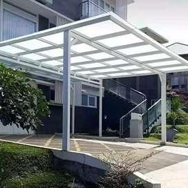 design kanopy kaca 00021