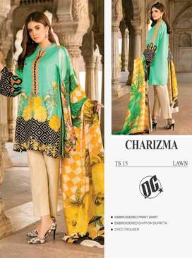 Wholesale Lawn 2020 Available Now (Ladies Dresses Master Replica)