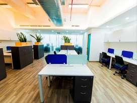 2725sq.ft commercial office avaialble for rent