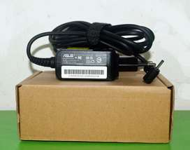 Adaptor / Charger Asus Eee PC 19 V 1,58 A Original