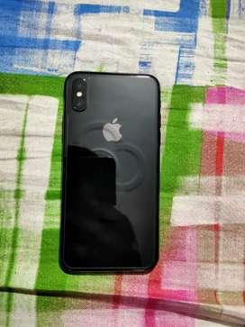 Iphone 10 3 gb 256 gb