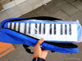 Mainan Edukasi - Pianika VIXX 32 Key - Alat Musik Anak