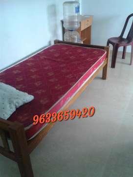 Room for Rent at Kakkanad