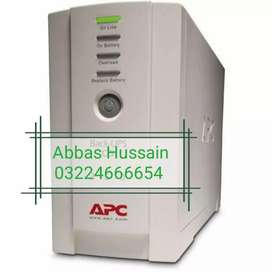 Apc Industrial Ups three phase 10kva to 400 kva in reafy stock