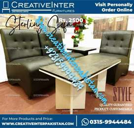 Sofa best look office table chair bed set workstation study Computer