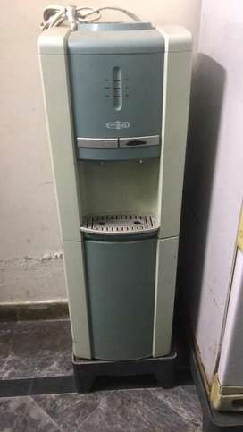 Super asia water dispensers