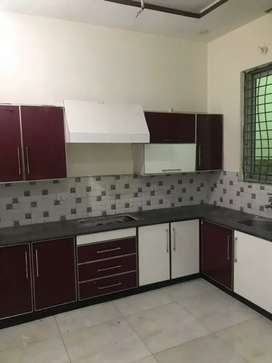 5 house double story for sale 2 bed room  kitchen tv lounge  car garag