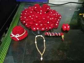 Laddu gopal dress 250 only