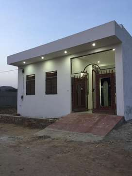 Farm house in jaipur for sale