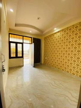 1BHK flat for sale in Noida Extension