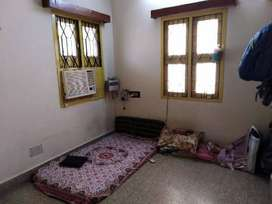 Rooms Avalible for Rent