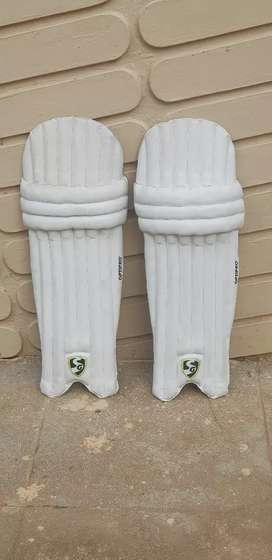 Cricket items new one