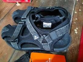 Sandal eiger new